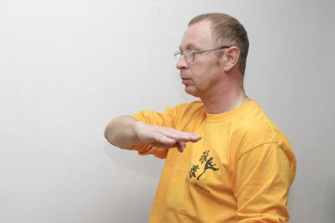 Laan Sao Ulrich Stauner